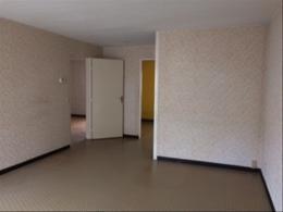 Achat Appartement 3 pièces Fraisses