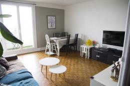 Achat Appartement 3 pièces Lyon 05