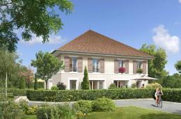 Achat Appartement 3 pièces La Queue-Lez-Yvelines