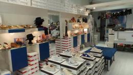 Achat Commerce Dijon