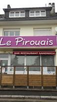 Achat Immeuble Pirou
