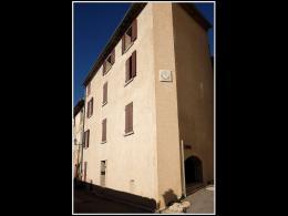 Achat Maison 11 pièces Le Barroux