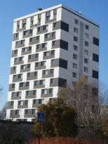 Location Appartement 2 pièces St Etienne du Rouvray