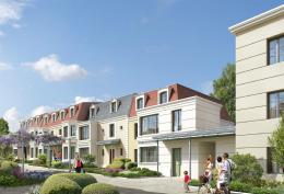 Achat Maison 5 pièces Châtenay-Malabry