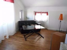 Location Appartement 3 pièces Gueret