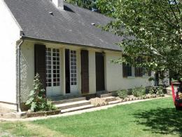 Achat Maison 5 pièces St Maurice les Charencey