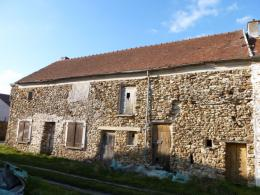 Maison Coulommiers &bull; <span class='offer-area-number'>181</span> m² environ &bull; <span class='offer-rooms-number'>4</span> pièces