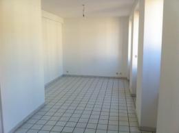 Location Appartement 3 pièces Bas en Basset