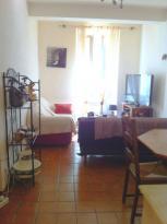 Achat Appartement 3 pièces Flayosc