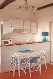 Location studio Cagnes sur Mer