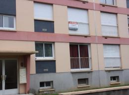 Achat Appartement 3 pièces Louviers