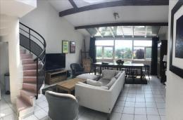 Location Appartement 5 pièces Veigy Foncenex