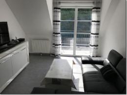 Achat Appartement 2 pièces Laigneville