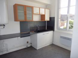 Appartement Noyon &bull; <span class='offer-area-number'>63</span> m² environ &bull; <span class='offer-rooms-number'>3</span> pièces
