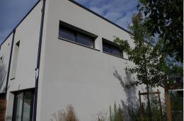 Location Maison Wavrin