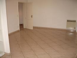 Location Appartement Kappelen
