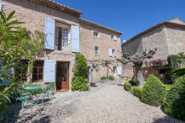 Achat Maison 7 pièces Cabrieres d Avignon
