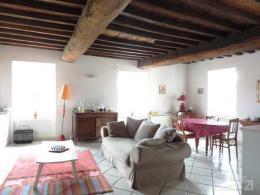 Achat Appartement 4 pièces Treffort Cuisiat