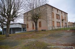 Achat Maison 15 pièces St Just la Pendue