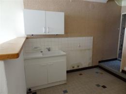 Location Appartement 5 pièces Trevoux
