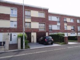 Maison Mons en Baroeul &bull; <span class='offer-area-number'>101</span> m² environ &bull; <span class='offer-rooms-number'>4</span> pièces