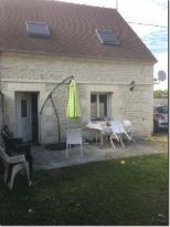 Location Maison 4 pièces Rantigny