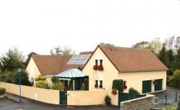 Achat Maison 6 pièces Blainville sur Orne