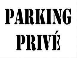 Location Parking Aix en Provence