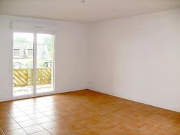 Location Appartement 3 pièces Fraisse