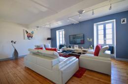 Achat Appartement 8 pièces St Emilion