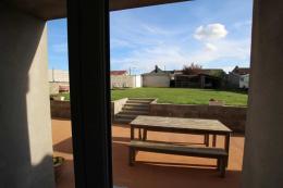 Achat Maison 8 pièces Chalonnes sur Loire