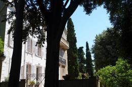 Location Maison 7 pièces Toulon
