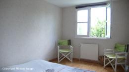 Achat Appartement 4 pièces St Malo
