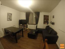 Achat Appartement 2 pièces Chennevieres sur Marne