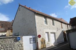 Location Maison 3 pièces La Roche Posay
