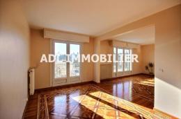 Achat Appartement 6 pièces Ville d Avray