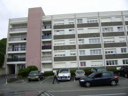 Achat Appartement 2 pièces 02000