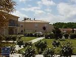 Location Maison 3 pièces Castelsarrasin
