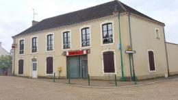 Achat Maison 8 pièces Courceboeufs