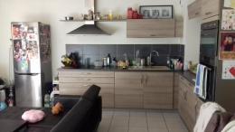 Achat Appartement 3 pièces La Verpilliere