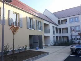 Location Appartement 4 pièces Lieusaint