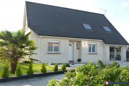 Achat Maison St Pierre de Varengeville
