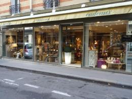 Location Commerce 2 pièces Boulogne Billancourt