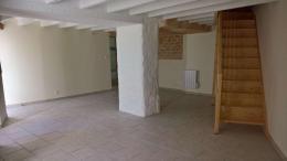 Location Appartement 3 pièces Bressuire