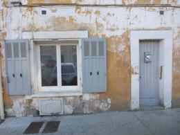 Location studio Brue Auriac
