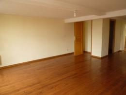 Location Appartement 3 pièces Aire sur la Lys