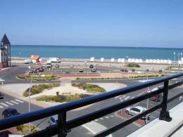Achat studio Criel sur Mer