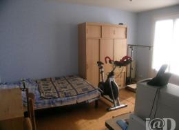 Achat Appartement 2 pièces Sully sur Loire