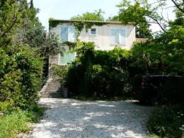 Achat Maison 6 pièces Villeneuve les Avignon