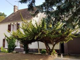Achat Maison 4 pièces Gallardon